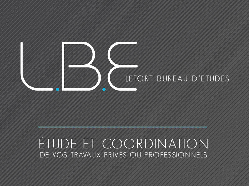 LBE : Letort Bureau d